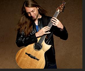 Best Acoustic Artists 2020 International Guitar Night | 20th Anniversary Tour | Winter 2020